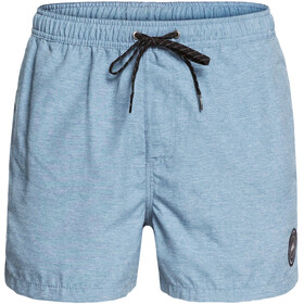 Quiksilver Everyday Volley 15 Short de bain Homme, real teal